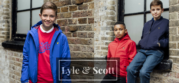 lyle-scott-boyswear