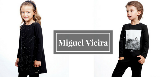 miguel-vieira-line-of-kids-clothes