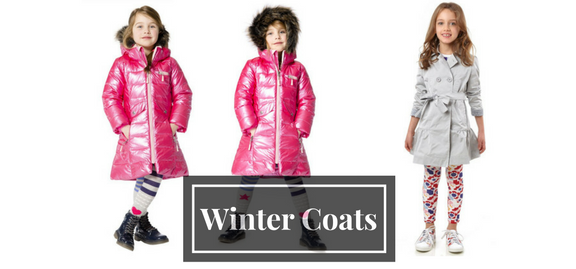 winter-coats-for-girls
