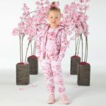 a-dee-pink-blossom-jersey-tracksuit-272413-bb7d8e6ac0f5cd2209ac3fdfa1f5af452bf0fe48-outfit