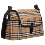 burberry-check-baby-changing-bag-40cm-248037-bc37261c2810be9f630bc01e237ad4c160455e75