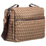 fendi-brown-ff-changing-bag-36cm-232606-74022df0d8d3b00c0cec348aee2fd9e69178fcf5