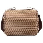 fendi-brown-ff-changing-bag-36cm-232606-8f88f77bd34fa78e7da3340ca6f7fa3e7d8e67d9