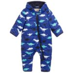 hatley-boys-blue-padded-snowsuit-271905-203d203fc08f2f0d002274b542000958980a0901