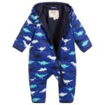 hatley-boys-blue-padded-snowsuit-271905-b0cd8b7069a6c08a47e836ab1e4ca208c52bb9ea
