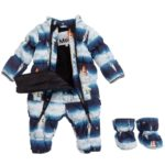 molo-baby-boys-blue-snowsuit-258293-d4d2dcdc5191c12b1236ee530be3233bbc4e3195