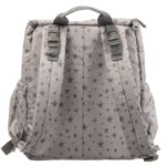 pasito-a-pasito-grey-changing-backpack-36cm-287608-0d084d8b6161292633795bbe1ad378bd86cd7866