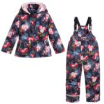 pilguni-blue-2-piece-snowsuit-set-269327-216910020199c6edca2fe02e96d6463404067bce