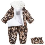 pilguni-leopard-2-in-1-baby-snowsuit-269343-7829d44dca6f7d2936cd02116ca6564bf5094494