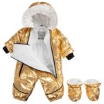 pilguni-shiny-gold-2-in-1-snowsuit-269338-544de8c12383b5414118e7b26697de5d85b84abd