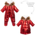 pilguni-shiny-red-2-in-1-snowsuit-269339-155f92894443969dc640550c3bf3c7007600d87f