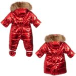 pilguni-shiny-red-2-in-1-snowsuit-269339-21b3b549779f9d4a19c2efd6d7d8c4e2cc671451