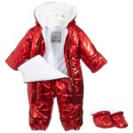 pilguni-shiny-red-2-in-1-snowsuit-269339-80116895b3ee689964d9dc8b0fd220b19c561d15