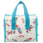 powell-craft-ivory-space-lunch-bag-22cm-214633-61a3e79f90719d36d6b24ad6652ad5e7863e60a4