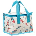 powell-craft-ivory-space-lunch-bag-22cm-214633-72968301189b5fdd79481ac8bcea38494e9cd2af
