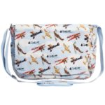 powell-craft-vintage-planes-3-piece-baby-changing-bag-mat-36cm-89201-9377e113bce946bb8eacffc4af7fb9a7fba50c68