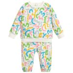 stella-mccartney-kids-cotton-squiggle-tracksuit-283055-6019afc6cd840f620a73c10e0dacf9f2cc711f92