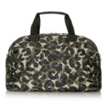 tiba-marl-camouflage-weekender-baby-changing-bag-48cm-174222-19d2a3026bf4a912e693a4c2e7cf24ae6f453456
