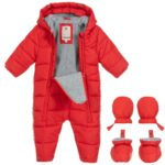 timberland-baby-boys-red-snowsuit-267343-7242a5596764b7920d15a7227e3ededf2f1be034