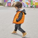 timberland-boys-grey-hooded-tracksuit-267302-e78b0d642b0d708c460a1d3fbe8c40c03d7218e9-outfit