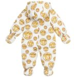 young-versace-ivory-down-filled-snowsuit-278218-162ffe1160a9b707969a21a631c9259485bd7e33