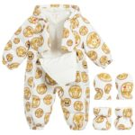 young-versace-ivory-down-filled-snowsuit-278218-c5644b77eb8c400b4105a04551f751d8f02bc663
