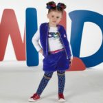 a-dee-girls-blue-faux-fur-gilet-272397-70a9e44cd4e05c8a3f2719fad80701ad2e7188bb-outfit