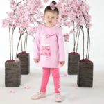 a-dee-girls-pink-cotton-leggings-set-272406-fe005f19fe5b109073fbf9955cdcbbd8d8cc4555-outfit