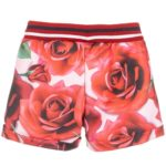 a-dee-girls-red-jersey-rose-shorts-272426-05ad1e529a89bc69d2fdefa3e9f9ecfcfa32ff03