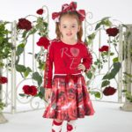 a-dee-girls-red-roses-jersey-dress-272424-750787c59a7876f76efa61f87376b2b16817c685-outfit