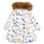 a-dee-girls-white-padded-coat-272438-0863b6aa49185d454b639feeced76a8ae23ded5c