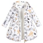 a-dee-girls-white-padded-coat-272438-45565cfb5f557ab02df76204443095d05a631d85