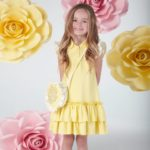 a-dee-girls-yellow-cotton-dress-291224-b61702e441b303922007537760ea945d1e1a6bcd-outfit