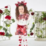 a-dee-ivory-red-rose-cotton-tights-272440-1bfe36df378239c60c2dc930095661455713ede9-outfit