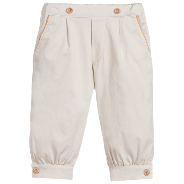Alviero Martini Designer Long Shorts For Fashion Boys 2